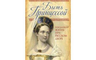 Лучшие книги про жизнь женщин в разные века
