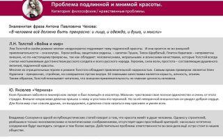 Проблемы и аргументы к сочинению на егэ по русскому на тему: трусость