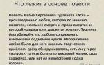 Современная балканская литература: милорад павич