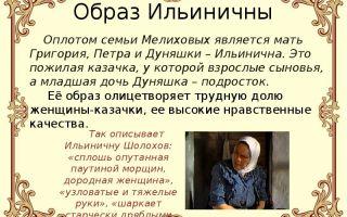 Сочинение: тема любви в романе «обломов» (и. гончаров)
