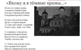 Краткаябиографияф. м.достоевского: самое главное о писателе