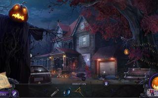 Праздничный подгон: что почитать в хэллоуинскую ночь?