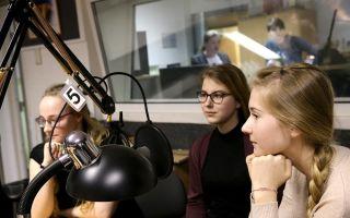 Как подготовиться к творческому конкурсу на журналиста?