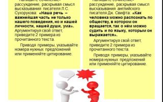 Сочинение 15.1 по цитате сухорукова «наша речь…»