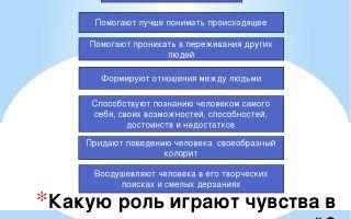 Картины русской природы в «слове о полку игореве»