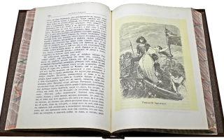 Анализ книги «декамерон» (д. боккаччо)