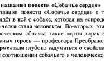 Гострайтер оксимирона (мирона федорова)