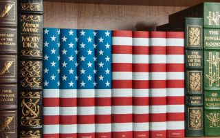 «новый журнализм» в американской литературе 20 века