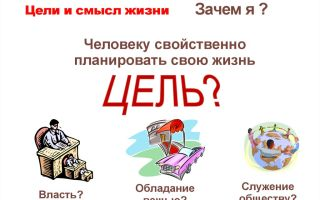 Смысл романа лермонтова «герой нашего времени»