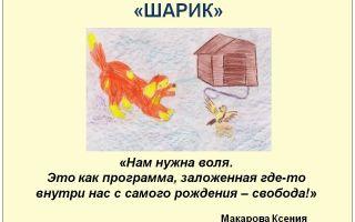 Краткое содержание книги «один день ивана денисовича» для читательского дневника (а. и. солженицын)