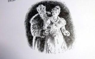 Аргументы на тему: доброта и жестокость в романе «мастер и маргарита» (м. а. булгаков)