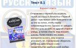 Сочинение 15.3 «что такое материнская любовь» по тексту алексина