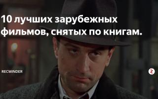 Образ зинаиды в повести «первая любовь» (и. тургенев)